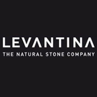 Плитка Levantina