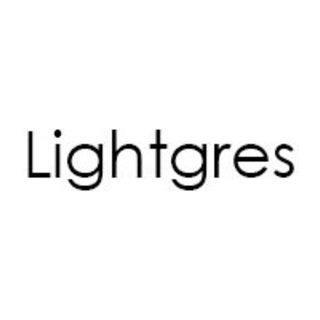 Плитка Lightgres
