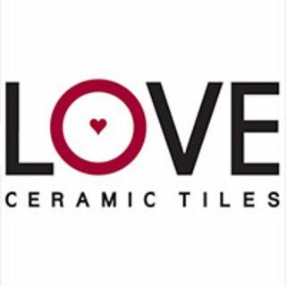 Плитка Love Tiles