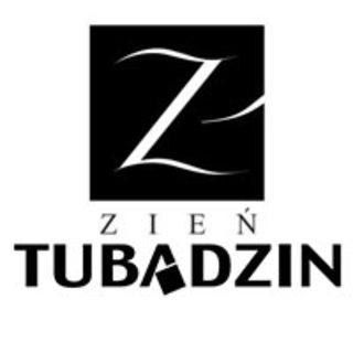 Плитка Maciej Zien