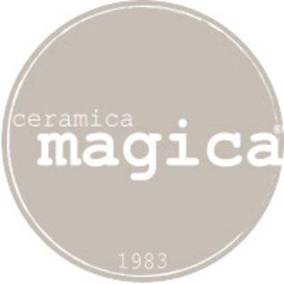 Плитка Ceramica Magica