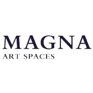 Плитка Magna