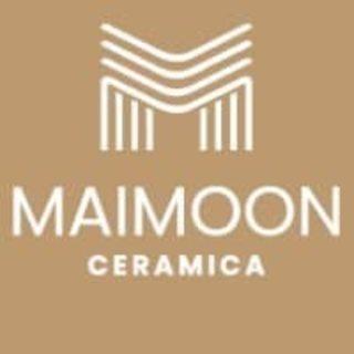 Плитка Maimoon