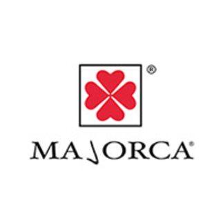 Плитка Majorca