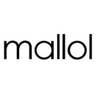 Плитка Mallol