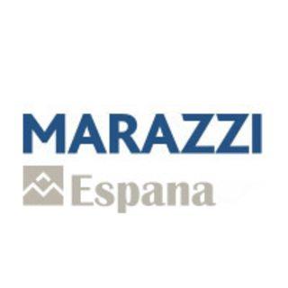Плитка Marazzi Espana