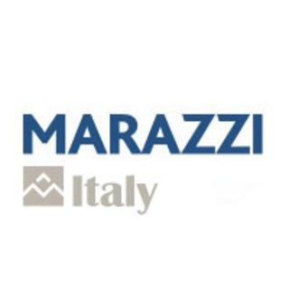 Плитка Marazzi Italy