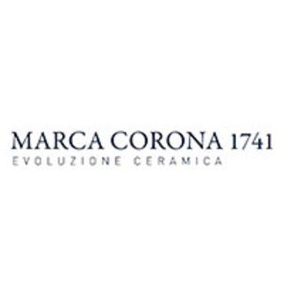 Плитка Marca Corona