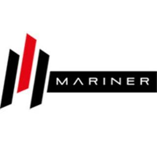 Плитка Mariner