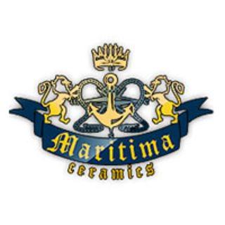 Плитка Maritima