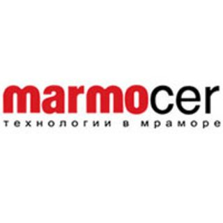 Плитка Marmocer