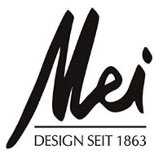 Плитка Mei