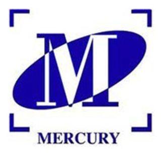 Плитка Mercury
