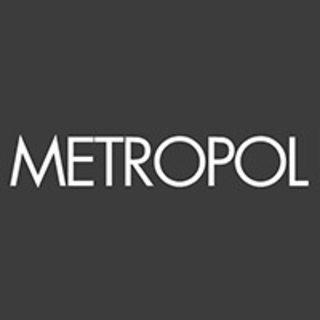 Плитка Metropol