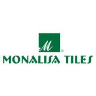 Плитка Monalisa Tiles