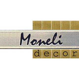 Плитка Moneli Decor