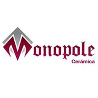 Плитка Monopole