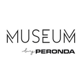 Плитка Museum by Peronda