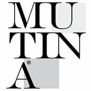 Плитка Mutina