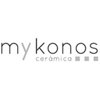 Плитка Mykonos