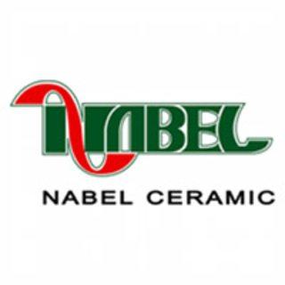 Плитка Nabel