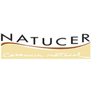 Плитка Natucer