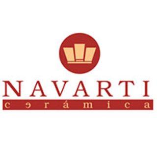 Плитка Navarti