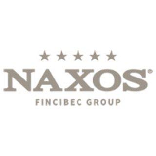 Плитка Naxos