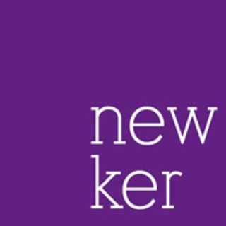 Плитка Newker