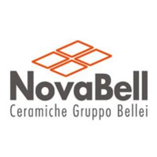 Плитка Novabell