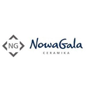 Плитка Nowa Gala