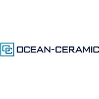 Плитка Ocean Ceramic