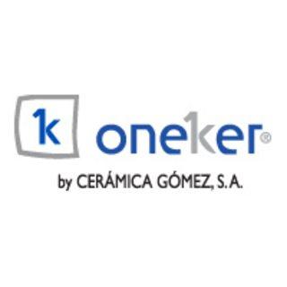 Плитка Oneker