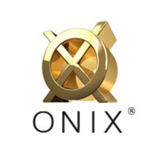 Мозаика Onix Mosaico