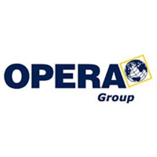 Плитка Opera