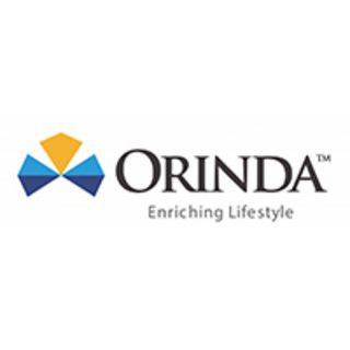 Плитка Orinda
