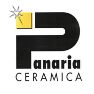 Плитка Panaria