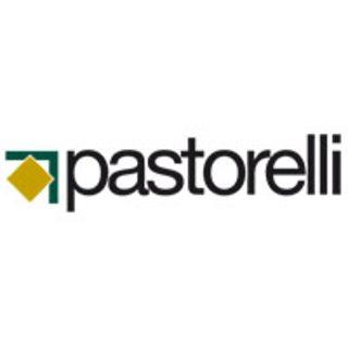 Плитка Pastorelli