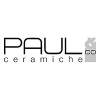 Плитка Paul