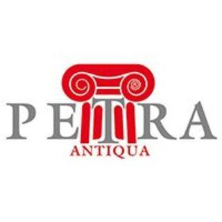 Мозаика Petra Antiqua