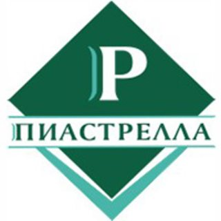 Плитка Piastrella