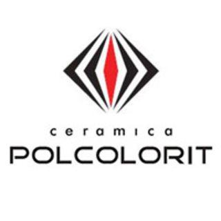 Плитка Polcolorit