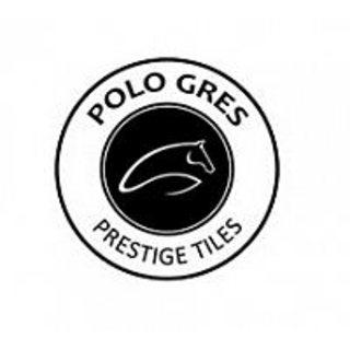 Плитка Polo gres