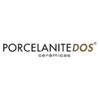 Плитка Porcelanite Dos