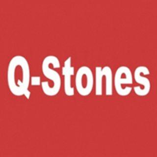 Мозаика Q-Stones