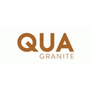 Плитка Qua