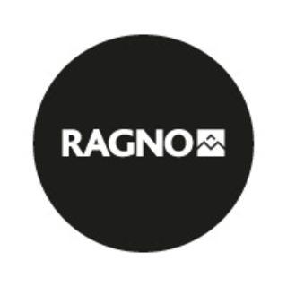Плитка Ragno