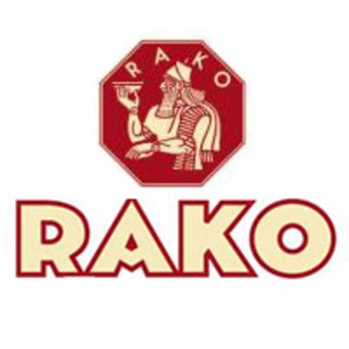 Плитка Rako