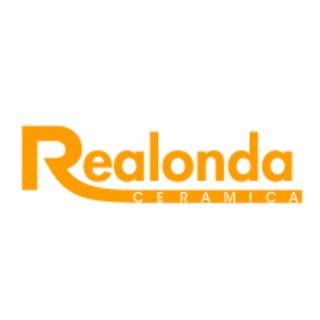 Плитка Realonda