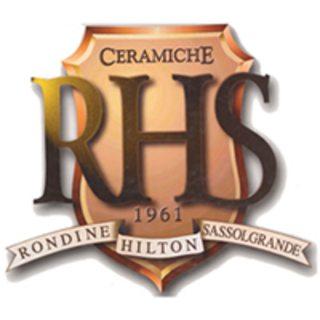 Плитка RHS Rondine